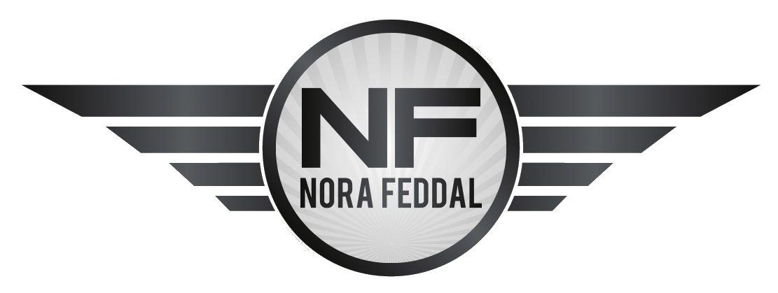 Nora Feddal